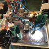 自动钻孔机 非标自动钻孔机 全自动钻孔机
