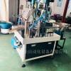 螺母自动钻孔机 温州自动钻孔机厂家