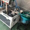 双头自动钻孔机 省人工自动钻孔机 自动钻孔机厂家