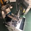 自动钻孔机 标准件全自动钻孔机 非标全自动钻孔机
