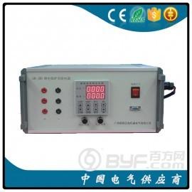 供应广州伽玛通GM-JDB继电保护现场试验电源