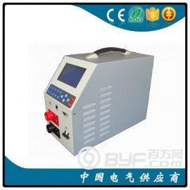 供应广州伽玛通GM-JH蓄电池智能活化仪