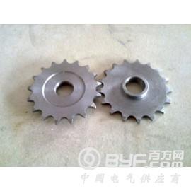 为您推荐优质的小模数齿轮加工服务 小模数齿轮加工平台