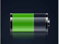 """电池产能过剩 银隆正在""""内部整顿"""""""