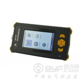 供应广州伽玛通GM-NZ05蓄电池内阻测试仪