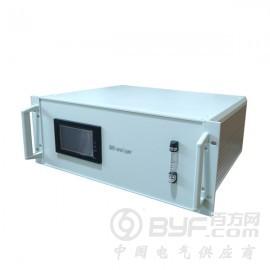LT-O氧纯度分析仪