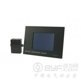 供应广州伽玛通GM-PDM 蓄电池在线监测管理系统装置