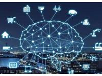 """""""AI致用""""的下一步在哪里 华为云在数博会解答"""