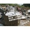 马来西亚无声开采岩石拆除静态爆破设备