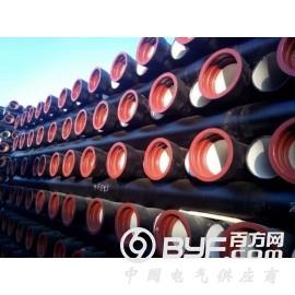 想要好的圣戈班球墨铸铁管就找光华管业有限公司|优质的球墨铸铁管