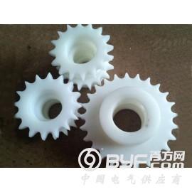 勤兴提供好的塑胶齿轮——塑胶齿轮批发
