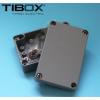 TIBOX防水铸铝盒64*98*36mm室外接线盒