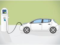 电动汽车崛起带来令人惊讶的三大资源问题