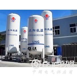 生产液氧储罐厂家—20年生产液氧储罐厂家