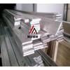 杭州6017进口铝排,6017铝板成分