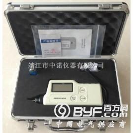 供应YZ63+安铂便携式数字测振仪价格