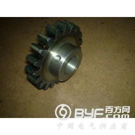 禅城小模数齿轮厂家,口碑好的小模数齿轮【供应】