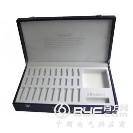 广州包装盒印刷制作,专业的技术,一流的设备