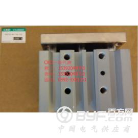 MSTG-M-16-10,LCG-Q-25K,CKD维修包