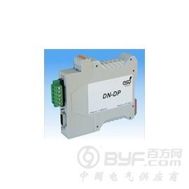 ESD Can接口卡,ESD I/O板卡