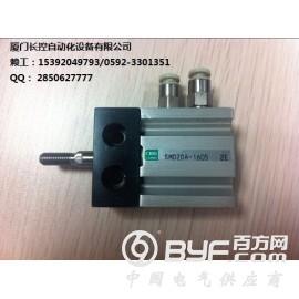 SSD2-63D-15,SMG-L-DB-10-10库存处理