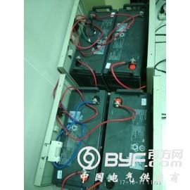 广州松下12V24AH 38A 65A 100A电池代理销售