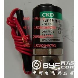 HVB112-6N-5,HSVC2-20-4H全新