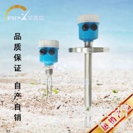 小铝壳音叉液位开关仪表APX501