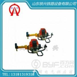 汽油机式手持直向砂轮机NSL125生产商|产品类型
