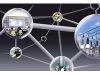 AI助力电网智能化升级提速