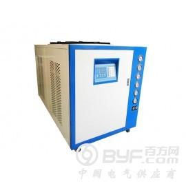 光学镀膜专用冷水机