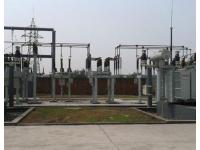 【组合电器】2018年国网输变电项目第四次变电设备中标统计