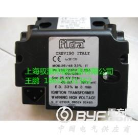 变压器FIAD高压包MOD.26/48 33% IT