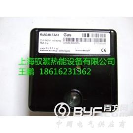 RIELLO利雅路配件燃烧控制器RMG88.62A2 GAS