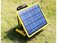 雪上加霜!美对华进口太阳能产品征收额外25%关税