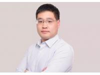 专访川土微电子陈东坡:中国芯片没那么悲观