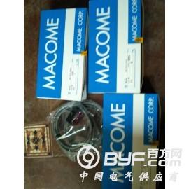 供應日本MACOME磁敏傳感器MG-104,MG102A代理