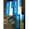 供应日本MACOME磁敏传感器MG-104,MG102A代理