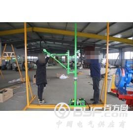 吊运机生产厂家|河南小吊机价格|东弘起重现货供应