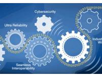 区域工业互联网探索顶层设计 数字智慧长三角正崛起