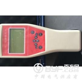 GCV-2型色谱仪检定测量仪