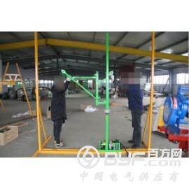广东小型吊运机价格|吊运机厂家生产多种型号小吊机