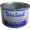 T20-75发电机封氢密封胶