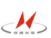 亨通光电再获海缆项目 价值近亿元
