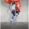 门限器定量加油机、气弹簧定量加油机、徳派精密油脂定量阀