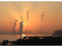 国务院办公厅关于成立京津冀及周边地区大气污染防治领导小组的通知
