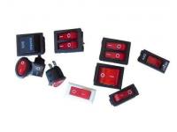 市场监管总局2018年上半年电子电器缺陷产品召回,共计73次,涉及产品368万件