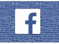 挖角谷歌高管成功,Facebook 在自制芯片上能走多远?