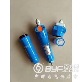 A3051XA压缩空气过滤器管道过滤器