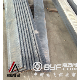 国标洛铜QSn4-4-4无铅环保锡青铜板